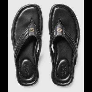 0e6c900a7c5 Gucci Sandals   Flip-Flops for Men
